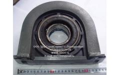 Подшипник подвесной карданный D=60х36х200 H