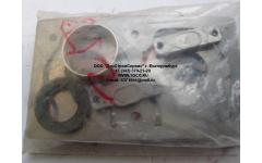 Ремкомплект компрессора двухцилиндрового H фото Бийск