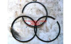 Кольцо поршневое H фото Бийск