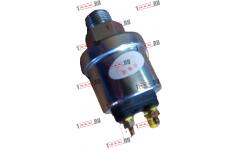 Датчик давления масла М18х1,5 H2 фото Бийск