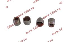 Колпачок маслосъемный ДВС YC6108/YC6B125 фото Бийск
