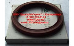Сальник 85х105х8 (SD) хвостовика редуктора наружный H2/H3