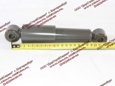 Амортизатор кабины тягача передний (маленький) H2/H3 HOWO (ХОВО) AZ1642430091 фото 1 Бийск
