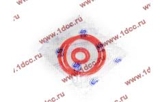 Ремкомплект пневмоцилиндра переключения передач H фото Бийск