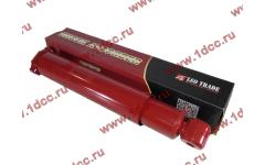 Амортизатор первой оси 6х4, 8х4 H/SH (199114680004/014) КАЧЕСТВО фото Бийск