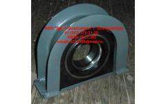 Подшипник подвесной карданный D=70x36x220мм H2/H3
