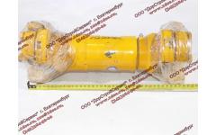 Вал карданный задний XCMG ZL50G фото Бийск
