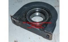 Подшипник подвесной карданный D=70x20x200мм H2/H3