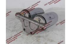 Фильтр топливный тонкой очистки в сборе H2