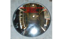Зеркало сферическое (круглое) фото Бийск