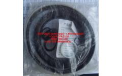 Ремкомплект энергоаккумулятора без мембраны H фото Бийск
