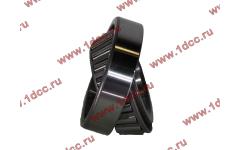 Подшипник 33115 МКД H'2011