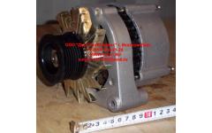 Генератор 28V/36А CDM 855