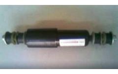 Амортизатор кабины FN задний 1B24950200083 для самосвалов фото Бийск