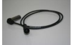 Датчик ABS L=1000мм. (антиблокировочной системы) H2/H3 фото Бийск