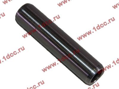 Втулка направляющая клапана d-11 H2 HOWO (ХОВО) VG2600040113 фото 1 Бийск