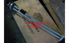 Топливозаборник 400л. с датч. уровня топлива L=540 H2/H3 фото Бийск