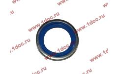 Шайба уплотнительная резинометаллическая D-16 H2