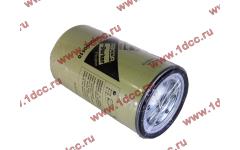 Фильтр топливный (тонк. очистки) HANIA