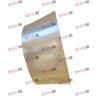 Втулка фторопластовая стойки заднего стабилизатора конусная H2/H3 HOWO (ХОВО) 199100680066 фото 2 Бийск