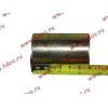 Втулка металлическая стойки заднего стабилизатора (для фторопластовых втулок) H2/H3 HOWO (ХОВО) 199100680037 фото 2 Бийск