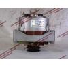 Генератор 28V/55A WD615 (JFZ2150Z1) H2/SH WP10 HOWO (ХОВО) VG1500090010/VG1560090010 фото 2 Бийск