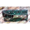 Блок цилиндров двигатель WD615.68 (336 л.с.) H2 HOWO (ХОВО) 61500010383 фото 2 Бийск