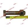 Болт M20х100 реактивной тяги NS-07 H3 HOWO (ХОВО) Q151B20100TF2 фото 2 Бийск
