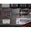 Блок управления правый (реле и предохранителей) H3 HOWO (ХОВО) WG9719581023 фото 2 Бийск