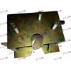 Гидрозамок кабины STEYR HOWO (ХОВО) WG1600441008 фото 2 Бийск