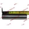 Втулка направляющая клапана d-11 H2 HOWO (ХОВО) VG2600040113 фото 2 Бийск