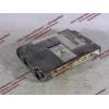 Блок управления двигателем (ECU) (компьютер) H3 HOWO (ХОВО) R61540090002 фото 2 Бийск