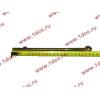 Болт натяжной генератора (длинный) H2 HOWO (ХОВО) VG1500090018 фото 2 Бийск