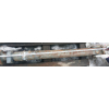 Вал карданный основной с подвесным L-1280, d-180, 4 отв. H2/H3 HOWO (ХОВО) AZ9112311280 фото 3 Бийск