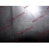 Брызговик передней оси левый H3 красный HOWO (ХОВО) WG1642230103 фото 3 Бийск