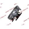 Гидромуфта WD615.xx H2/H3/SH HOWO (ХОВО) 61500060226 фото 3 Бийск