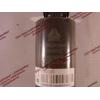 Амортизатор кабины тягача передний (маленький) H2/H3 HOWO (ХОВО) AZ1642430091 фото 3 Бийск