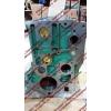 Блок цилиндров двигатель WD615.68 (336 л.с.) H2 HOWO (ХОВО) 61500010383 фото 3 Бийск