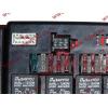 Блок управления правый (реле и предохранителей) H3 HOWO (ХОВО) WG9719581023 фото 3 Бийск