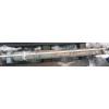 Вал карданный основной с подвесным L-1280, d-180, 4 отв. H2/H3 HOWO (ХОВО) AZ9112311280 фото 2 Бийск