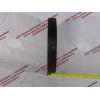 Амортизатор коленвала (демпфер) H HOWO (ХОВО) VG1540020003 фото 3 Бийск