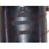 Втулка резиновая для переднего стабилизатора (к балке моста) H2/H3 HOWO (ХОВО) 199100680068 фото 2 Бийск