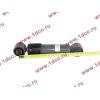 Амортизатор кабины поперечный H2/H3 HOWO (ХОВО) AZ1642440021 фото 4 Бийск