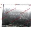 Вкладыши коренные стандарт +0.00 (14шт) H2/H3 HOWO (ХОВО) VG1500010046 фото 4 Бийск