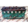 Блок цилиндров двигатель WD615.68 (336 л.с.) H2 HOWO (ХОВО) 61500010383 фото 4 Бийск