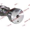 Вал распределительный кулачковый H3 HOWO (ХОВО) VG1540050004 фото 4 Бийск