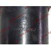 Втулка резиновая для заднего стабилизатора H2/H3 HOWO (ХОВО) 199100680067 фото 5 Бийск