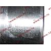 Вкладыши коренные стандарт +0.00 (14шт) H2/H3 HOWO (ХОВО) VG1500010046 фото 5 Бийск