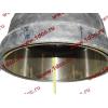 Барабан тормозной передний H2/H3 HOWO (ХОВО) AZ9112440001 фото 2 Бийск