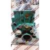 Блок цилиндров двигатель WD615.68 (336 л.с.) H2 HOWO (ХОВО) 61500010383 фото 5 Бийск